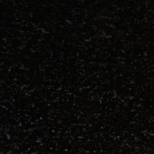 Granite Noir premium