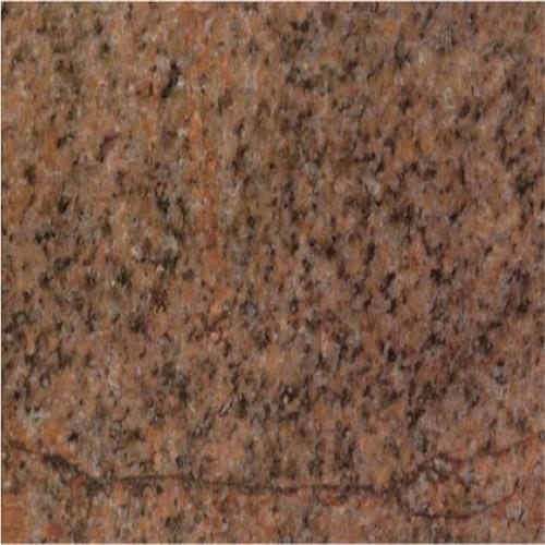 Granite Juparana africa