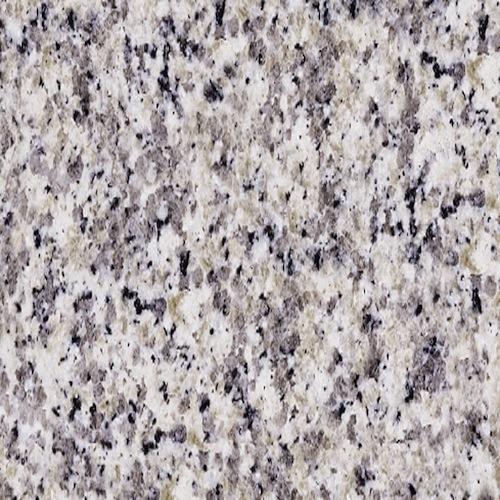 Granite White montorfano