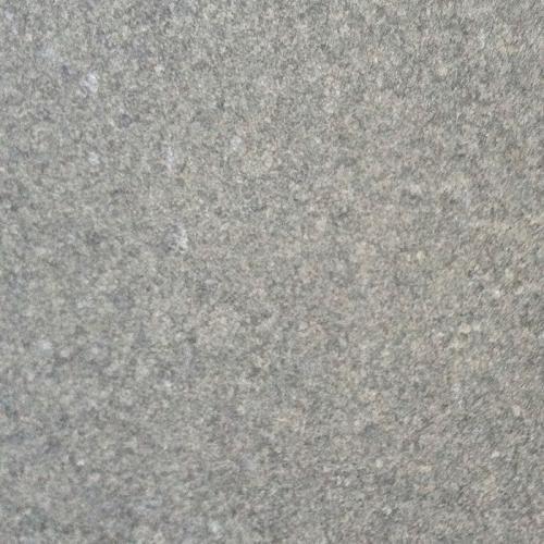Granite Noir premium finition sablée
