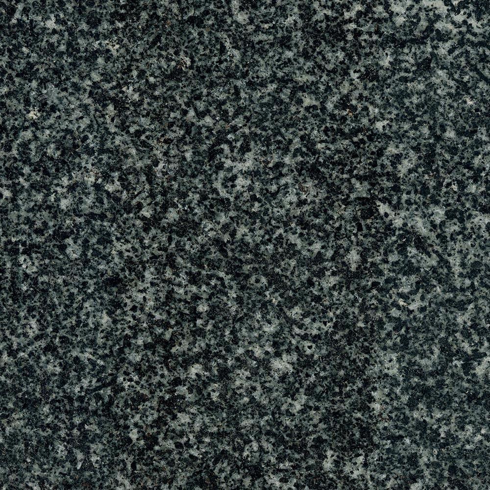 Granite Chassagny