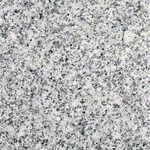 Granite Blanc perle