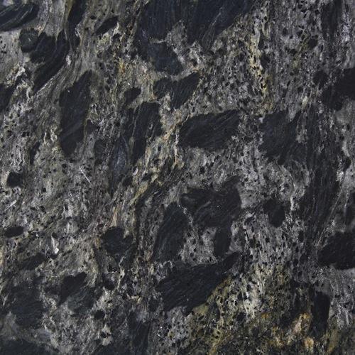 Granite Silver falcon