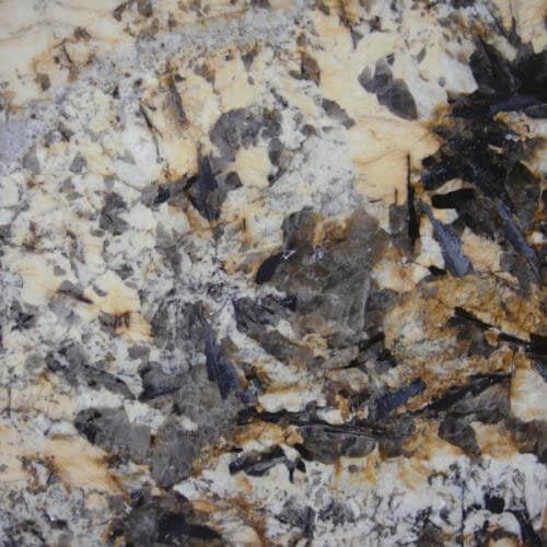 Granite American gold