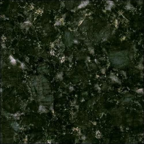 Granite Butterfly green