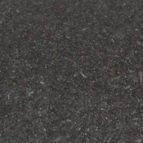 Granite Noir premium finition adoucie