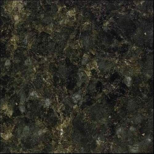 Granite Vert ubatuba