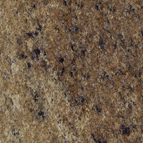 Granite Juparana golden vyara