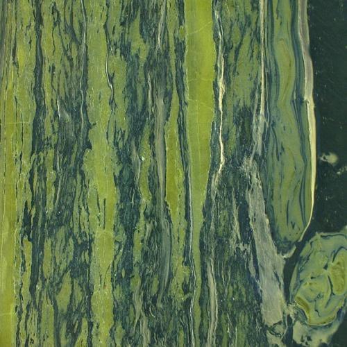 Granite Vert bamboo