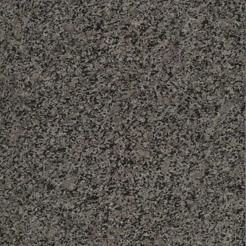 Granite Sienite balma