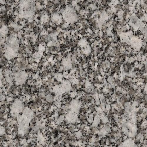 Granite Bouvacote gris blanc