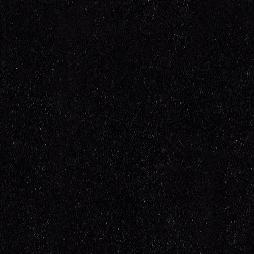 Granite Noir absolu india