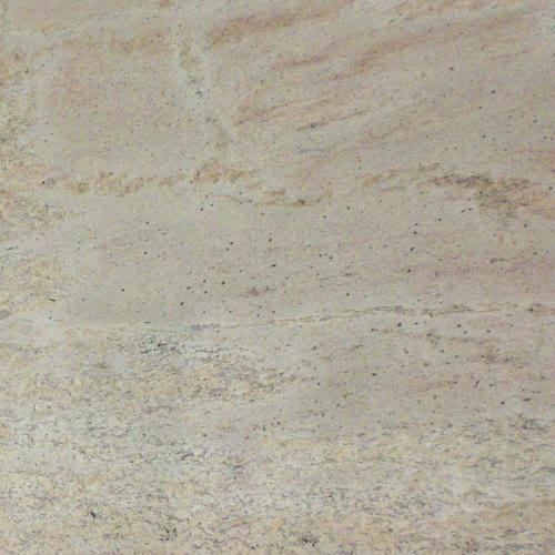 Granite Colonial cream