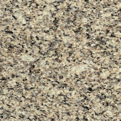 Granite Guern beige