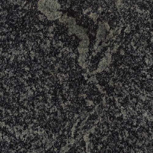 Granite Artic green