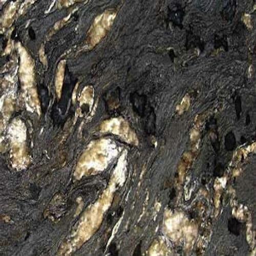 Granite Titanium