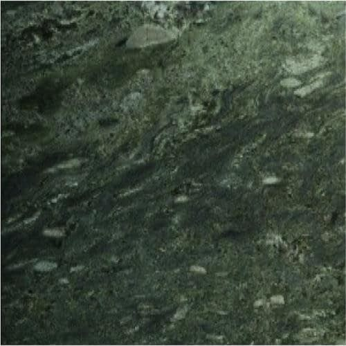 Granite Vert gauguin
