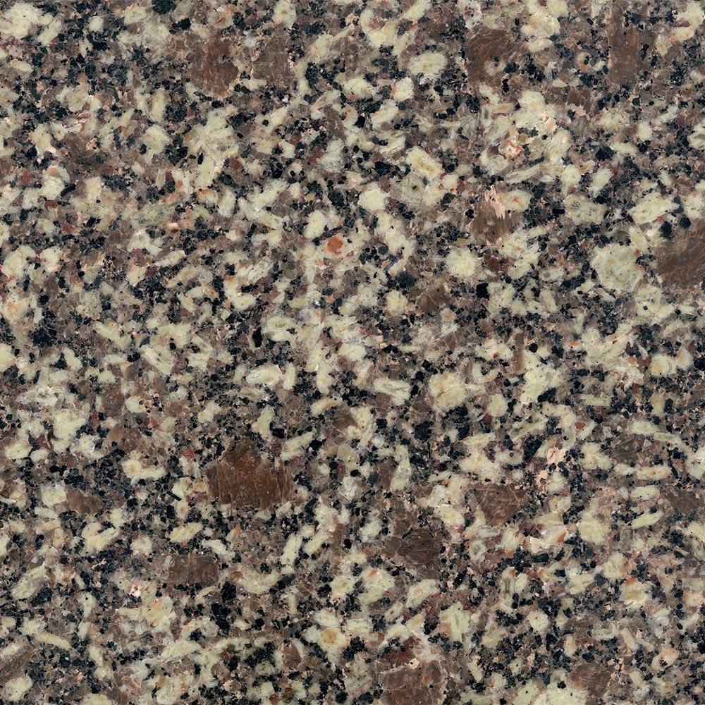 Granite Senones