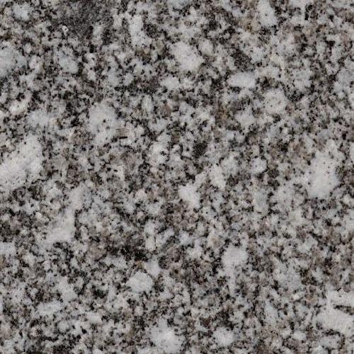 Granite Bouvacote gris bleu