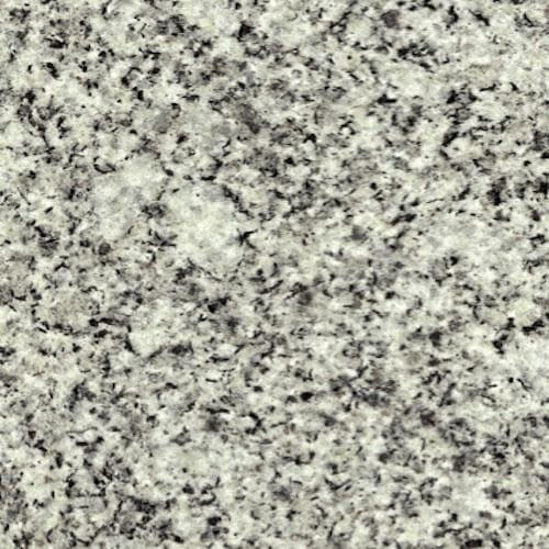 Granite Guern bleu