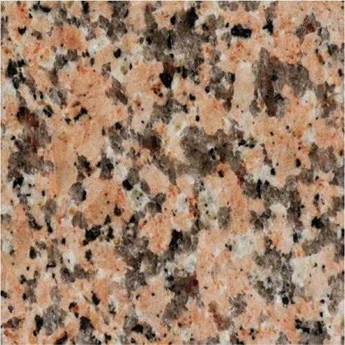 Granite Rosa porrino