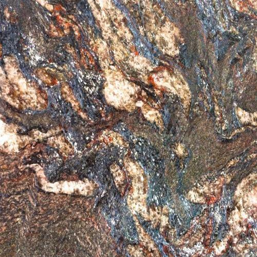 Granite Earth glitter