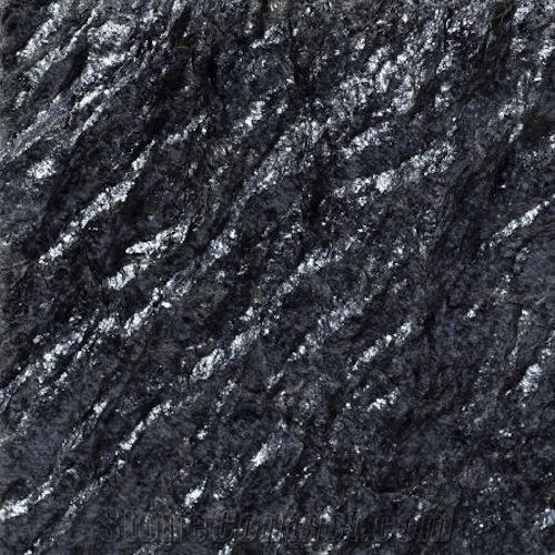 Slate Lappia silver
