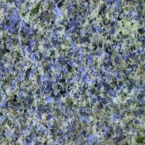 Granite Blue king