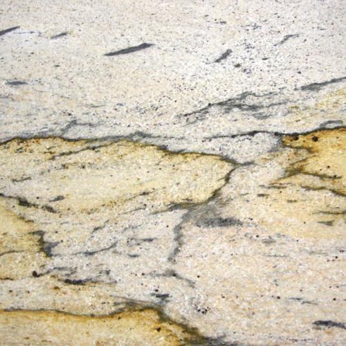 Granite Juparana exotique