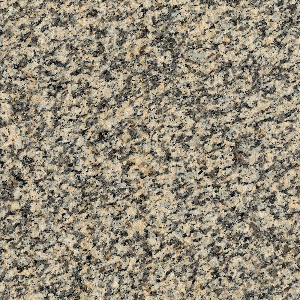 Granite Jaune aurore de bignan