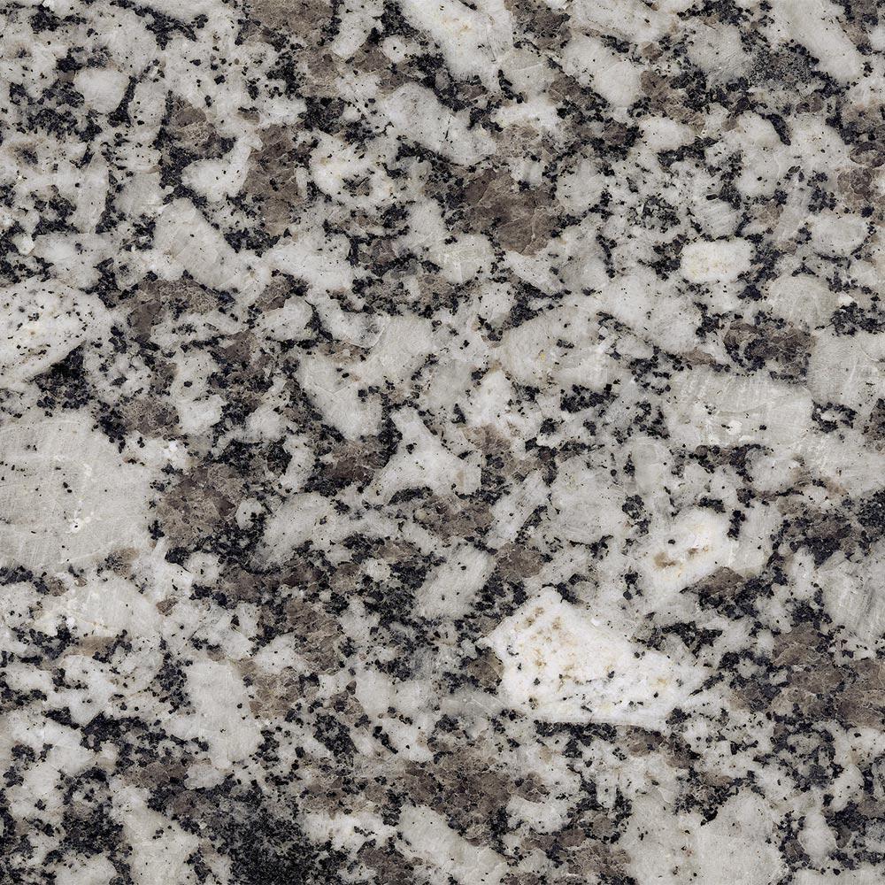 Granite Gris celtique
