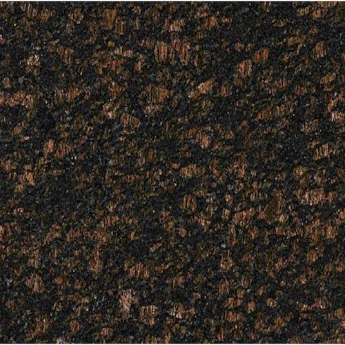 Granite Tan brown