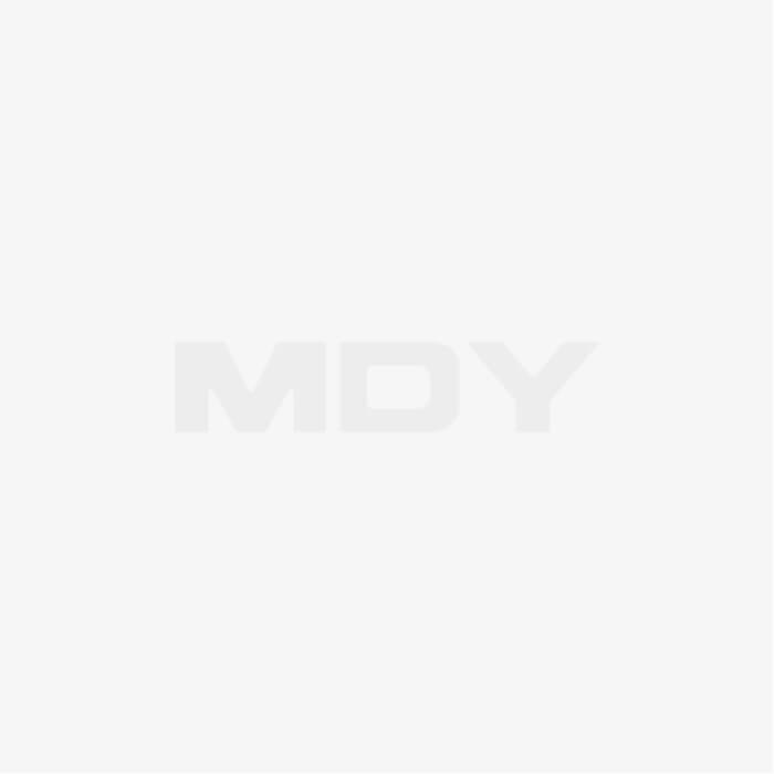 MDY France