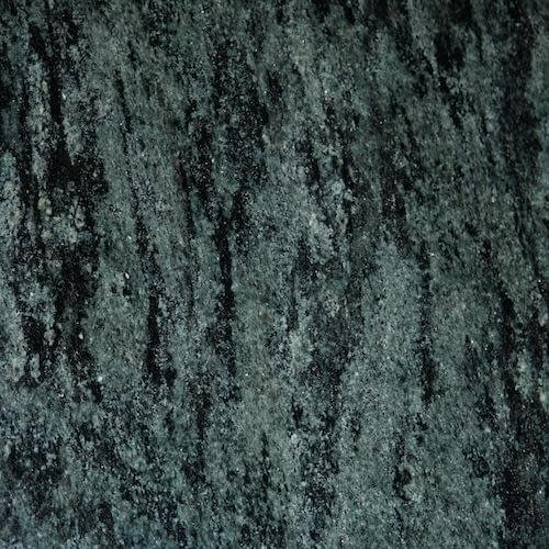 Granite Green olive