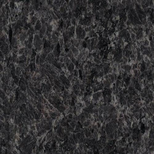 Granite Aymore brown