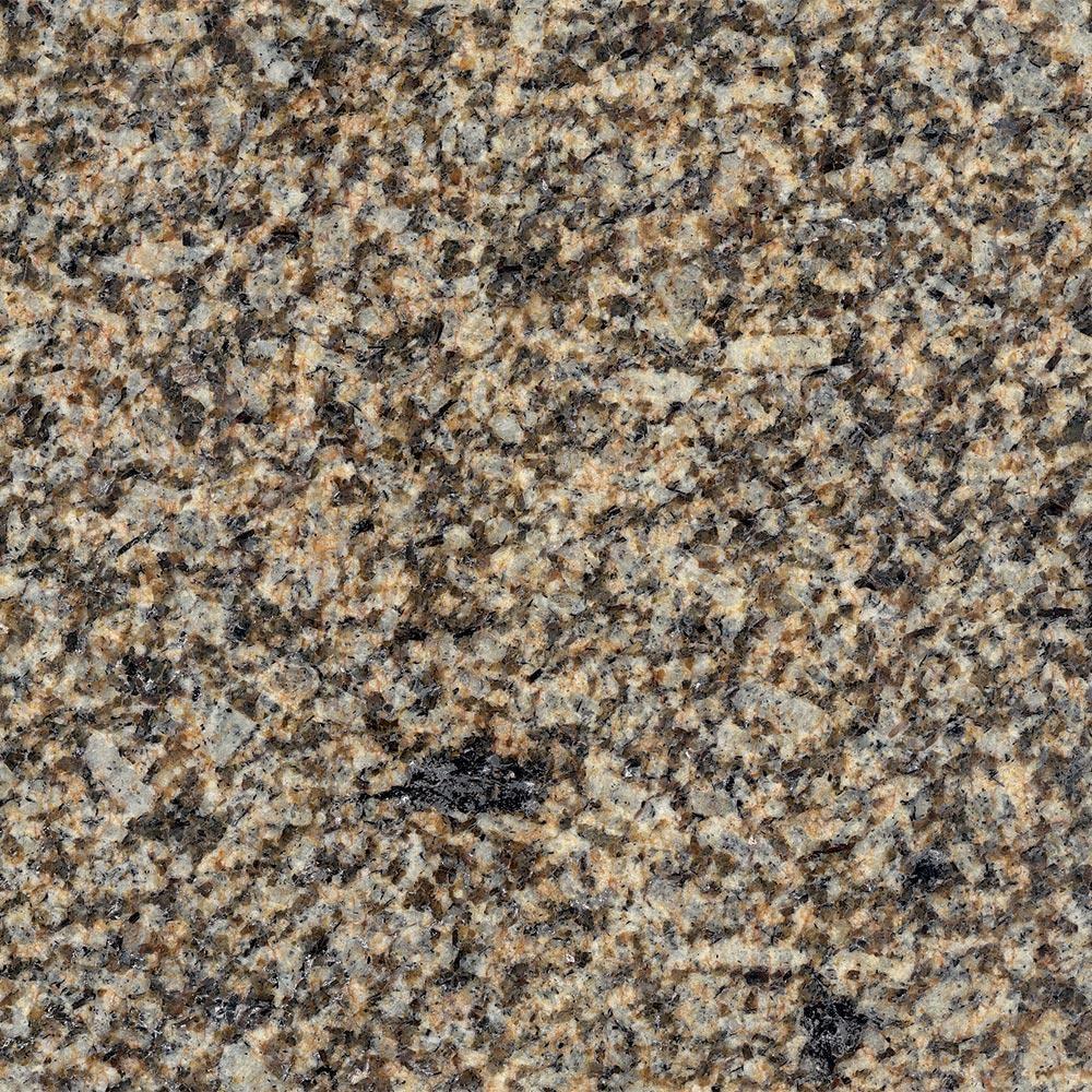 Granite Guerlesquin