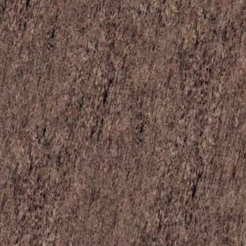 Granite Icon brown