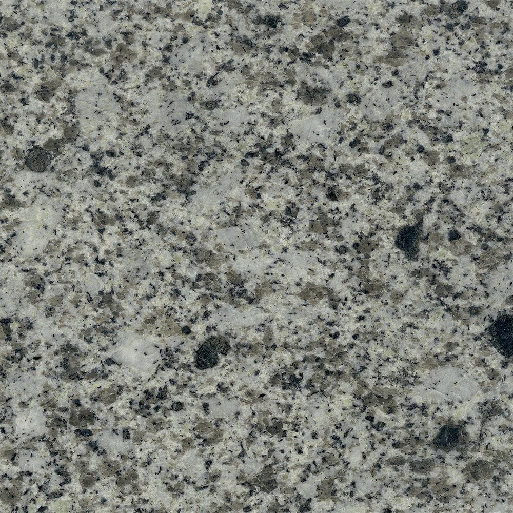 Granite Huelgoat