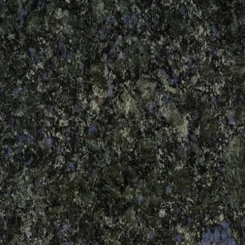 Granite Forest blue