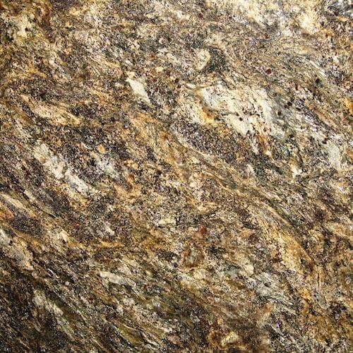 Granite Asterix