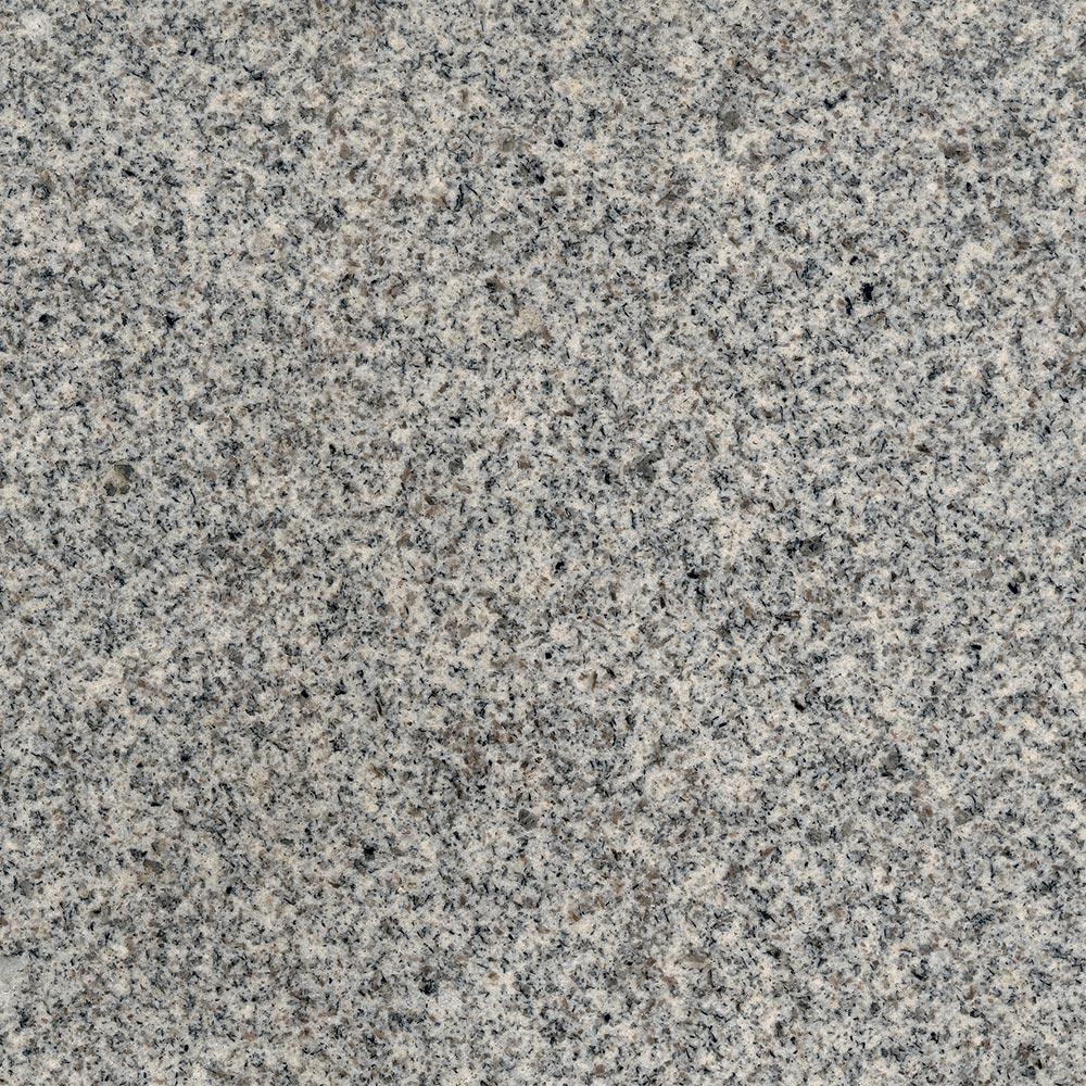 Granite Languedias gris