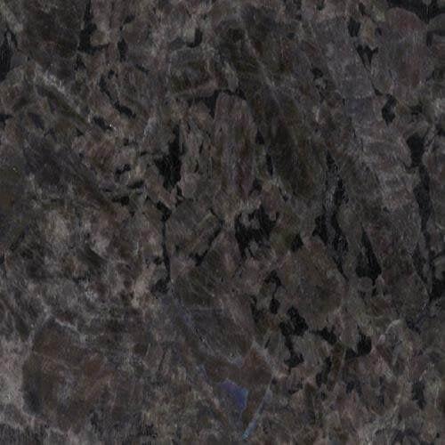Granite Artic light