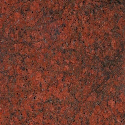 Granite Red dragon