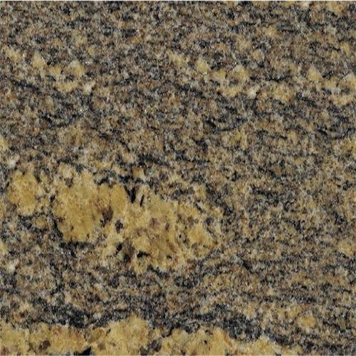 Granite Juparana california