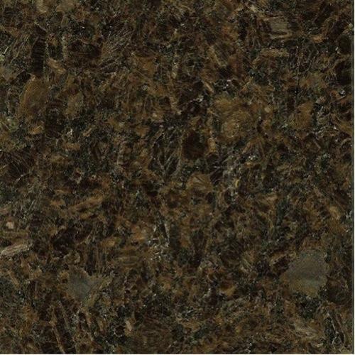 Granite Coffee brown