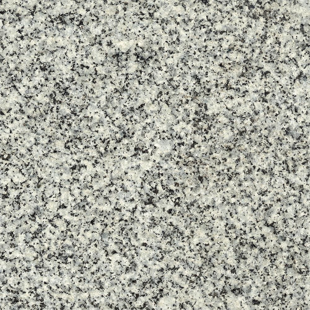 Granite Megrit bleu