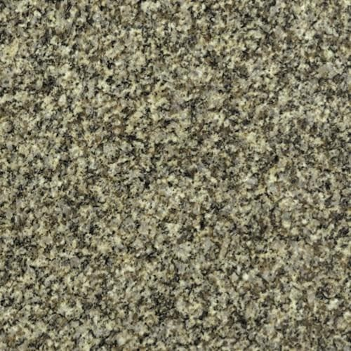 Granite Cléder
