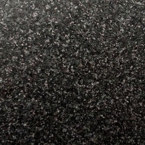 Granite Finition cuir