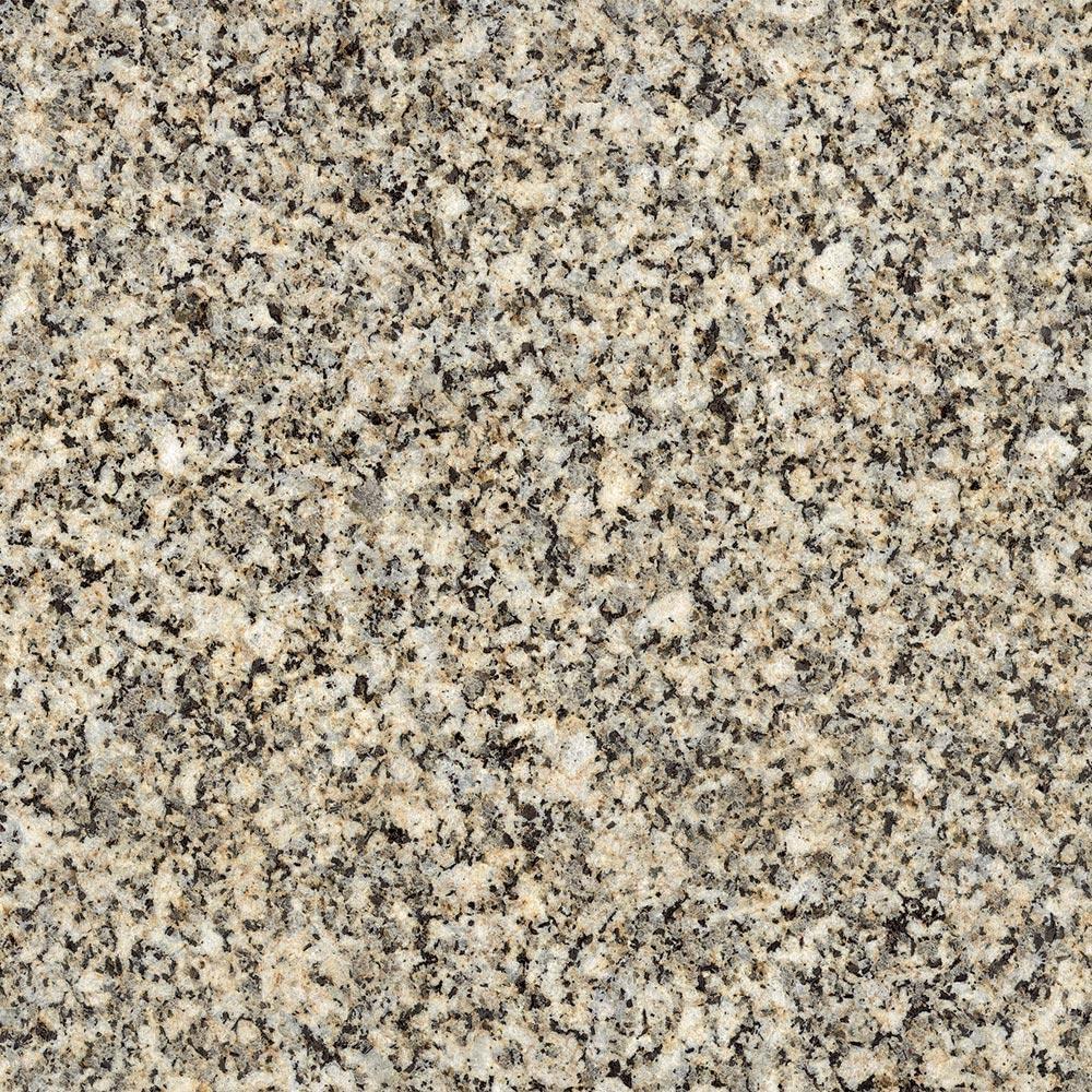 Granite Megrit roux