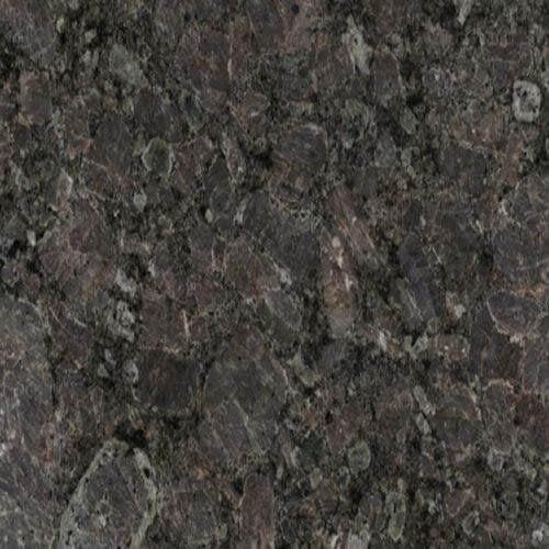 Granite Atlantic brown